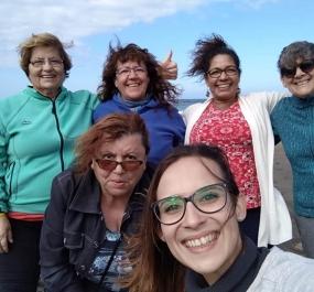 Talleres Mayo 2018